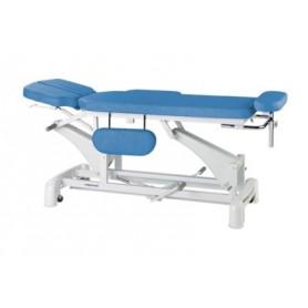 Table de massage hydraulique C-3745-M24