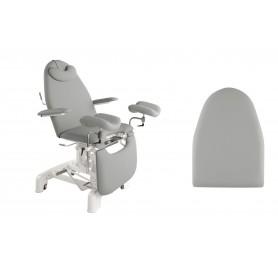 Table de massage hydraulique C-3756-M46