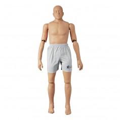 Mannequin de sauvetage 167 cm