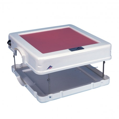 Simulateur de laparoscopie