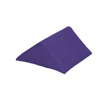 Coussin pectoral Ecopostural