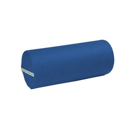 Coussin Ecopostural grand rouleau