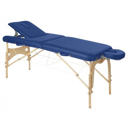 Table pliante Ecopostural C-3610-M63