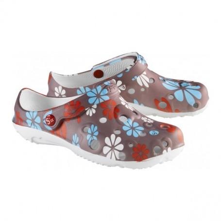 127186ea466808 Achat sabot hôpital pour femme -chaussure hopital