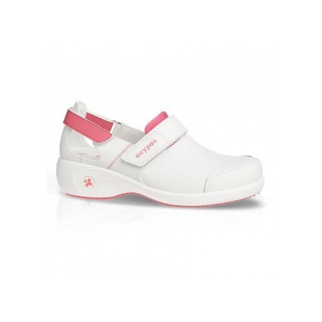Chaussures professionnelles Oxypass