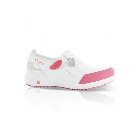 fae6132f35e chaussure médicale pour infirmière pas cher chez Toomed !