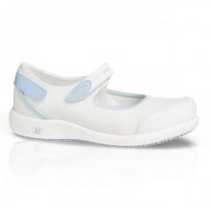 Chaussure médicale Oxypass Nelie