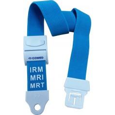 Garrot clipcomed IRM