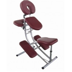 Chaise de massage MC6