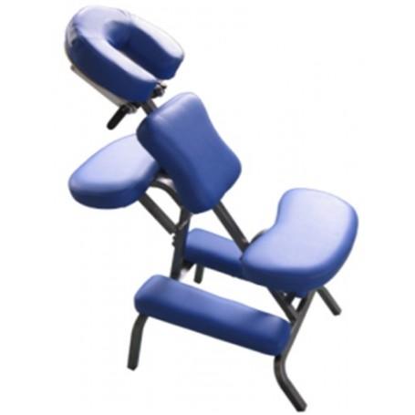 Chaise de massage MC2