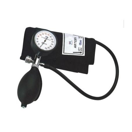 Tensiomètre Deluxe II