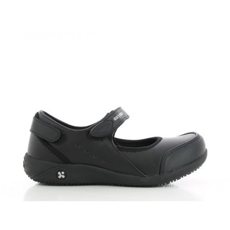 Chaussure médicale Oxypas Nelie