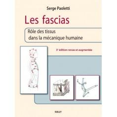 Les Fascias