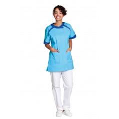 Blouse médicale Femme Twita
