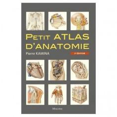 Petit atlas d'anatomie