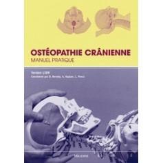 Ostéopathie crânienne: Manuel pratique