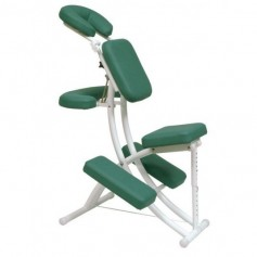 Chaise multi-fonctions Ecopostural T2600