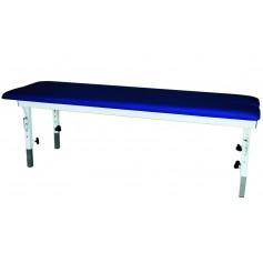 Table de massage ecole franco fils
