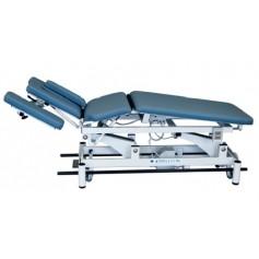 Table Médicale électrique TPE