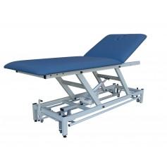 Table EPIONE Série 200 Standard