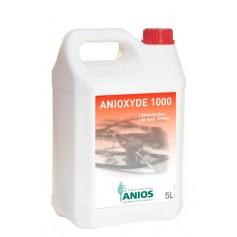 ANIOXYDE 1000 4X5L + ACTIVATEUR