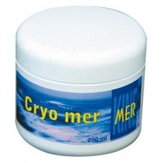 CATAPLASME MARIN CRYO MER 200ML