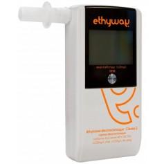 ETHYLOTEST ELECTRONIQUE ETHYWAY
