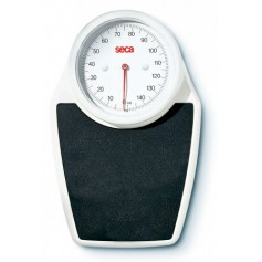 Pese personne mecanique 150 kg