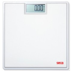 Balance Plate Electronique 803 CLARA BLANC