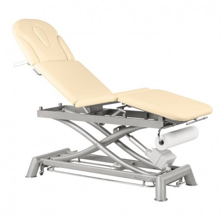Table de massage électrique Ecopostural