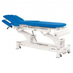Table de massage électrique C-5532 Ecopostural