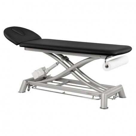 Table de massage électrique en plans C-7928