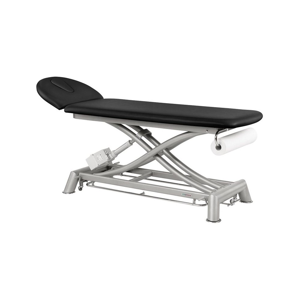 table-massage-electrique-en-2-plans-c792