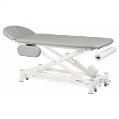 Table de massage électrique Ecopostural C7524