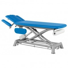 Table de massage électrique C-7944
