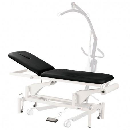 Table de massage électrique Ecopostural C3541