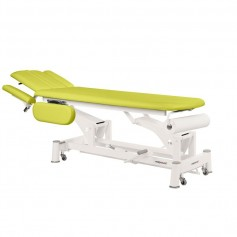 Table de massage hydraulique C-3742-M48