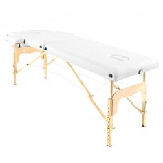 Table de massage pliante economique 149 euros