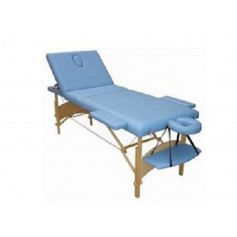 Table de massage pliante