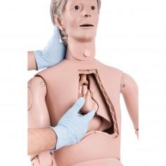 Mannequin de soins 3B Scientific II