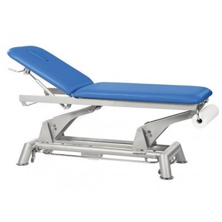 Table de massage électrique Ecopostural C5952