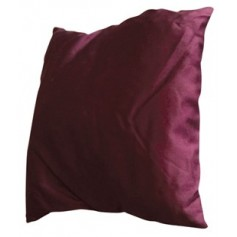 COUSSIN CHERRY CLASSIC 270X270MM