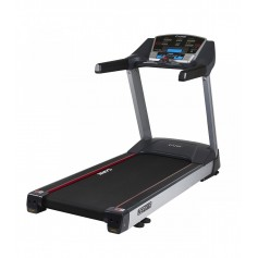 TAPIS DE COURSE CONNECTÉ - ZEPHYR Care Fitness