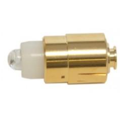 Ampoule pour otoscope - Krypton 041
