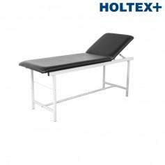 Divan d'Examen Holtex, EPOXY -Système de montage rapide
