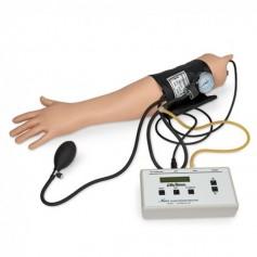 Bras pour tension artérielle