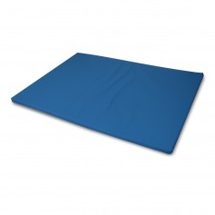 Tapis de gym Large 1,86 m