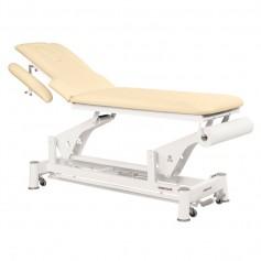 Table électrique 2 plans C5583