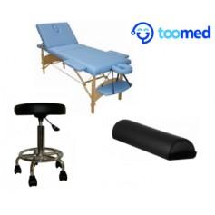 Pack Massage Toomed