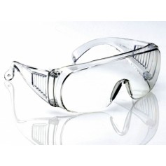 LUNETTE PROTECTION COMPATIBLE VUE